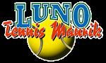 LUNO TM